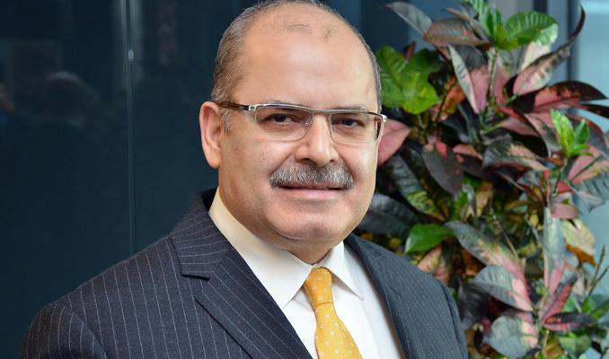 VakıfBank'tan 10 yıl vadeli 300 milyon dolarlık seküritizasyon ihracı