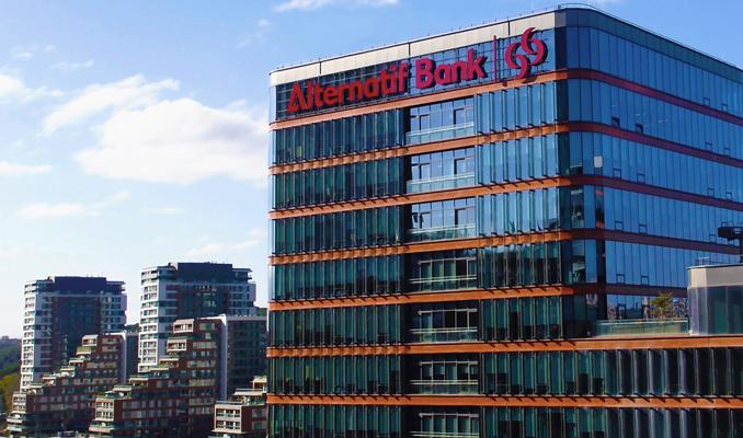 Alternatif Bank'tan ekonomiye 18.9 milyar TL destek