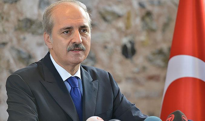 AK Parti İstanbul ve Ankara adayını belirledi