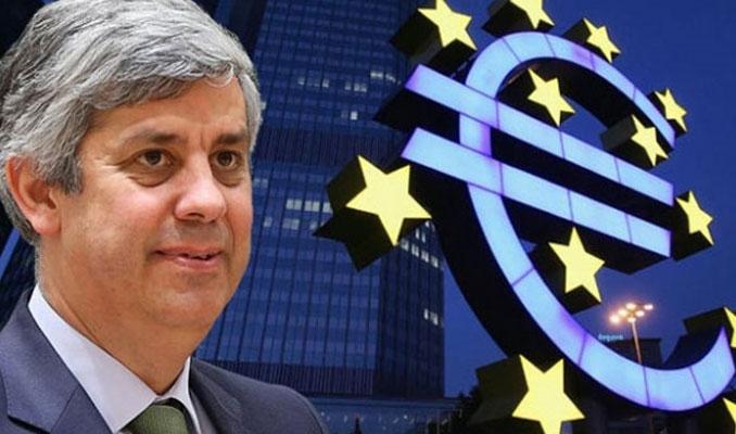 AB Komisyonu'nun İtalya kararına destek