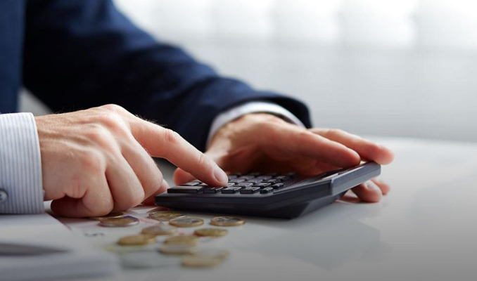 Bankalar risk yönetimi birimlerini yeniden yapılandırıyor