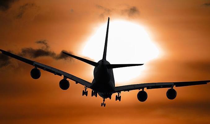 Bombardier 5 bin kişiyi işten çıkaracak