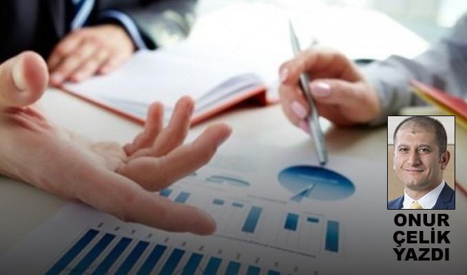 Finansal korunmanın (hedging) önemi