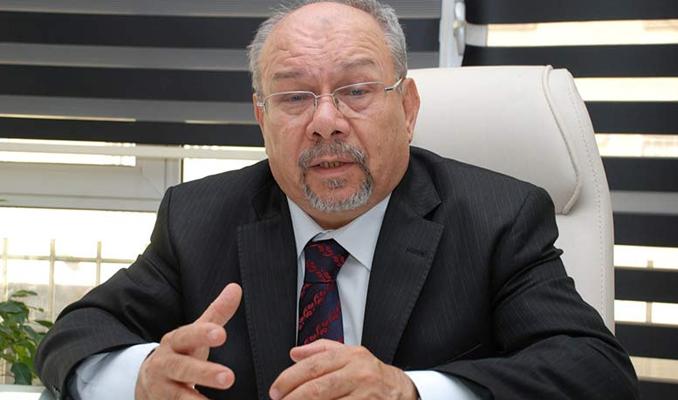 Op. Dr. Salih Mertan intihar etti