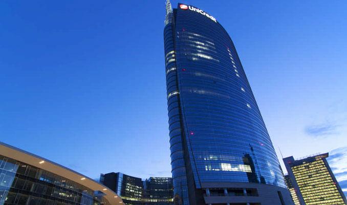 UniCredit sorunlu kredi portföyünü sattı