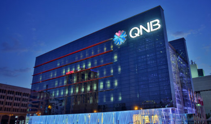 QNB Finansbank'tan 3 ay ertelemeli ihtiyaç kredisi