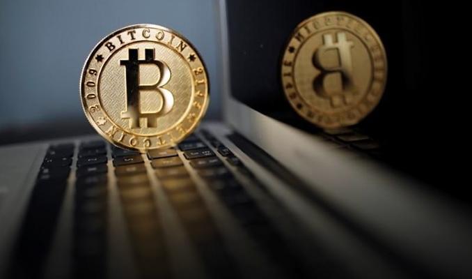 Kripto para ile havale popülerleşti