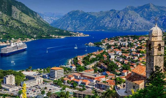 Avrupa'da gayrimenkul yatırımında en karlı ülkeler