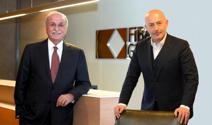 Ferit Şahenk ile Hüsnü Özyeğin'in anlaşması bozuldu