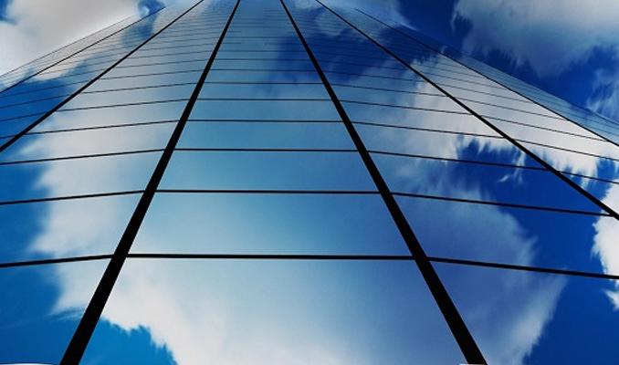 Deutsche Bank'tan birleşme açıklaması