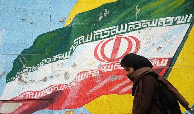İran petrol için muafiyet istiyor