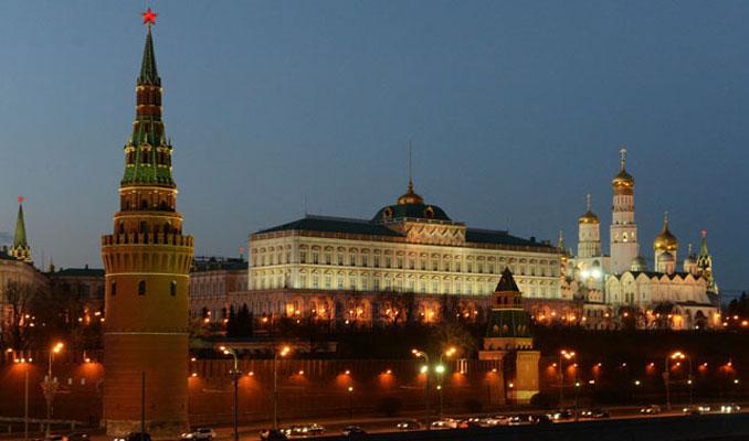 Rusya'dan Rum Kesimi'ne ABD uyarısı