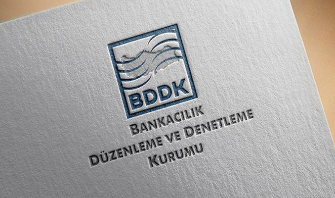BDDK, finansal kurumlar için sermaye tabanını yükseltti