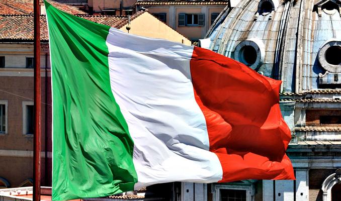 İtalya bütçesini hazırladı