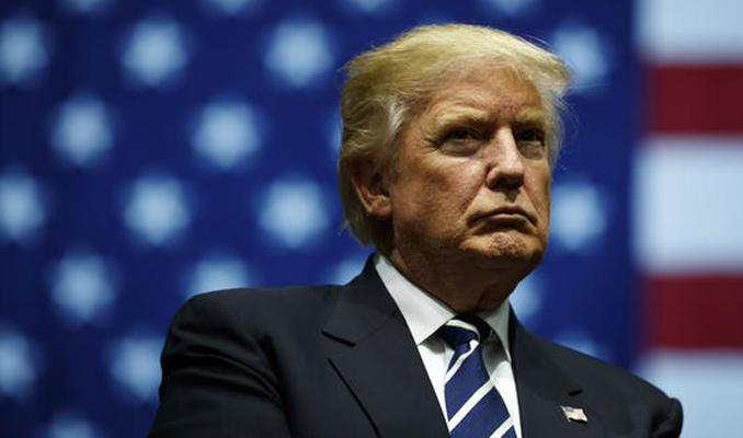 Trump 1.5 trilyon dolarlık planını açıkladı