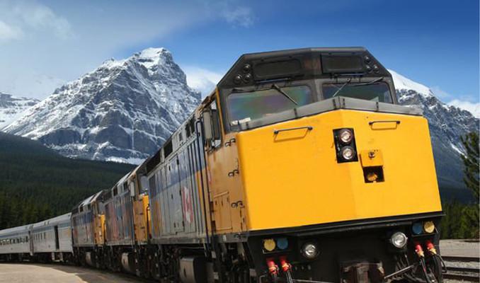 Dizel trenler kaldırılıyor