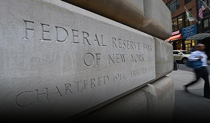 Fed tutanakları piyasalara ne mesaj verdi