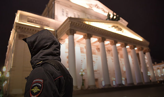 Yapı Kredi Moskova'nın ismi resmen değişti