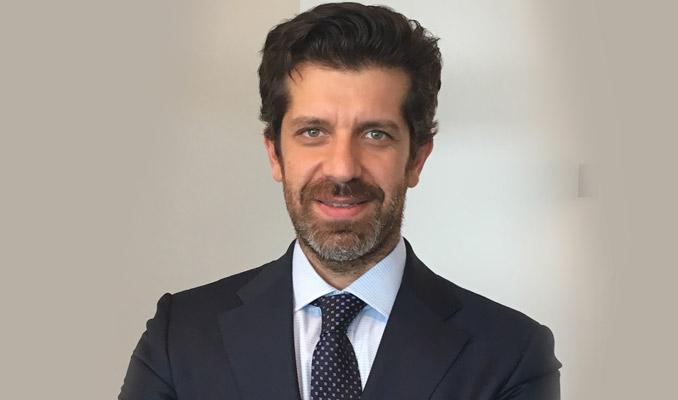 Türk CFO'lar iş zekasına odaklanıyor