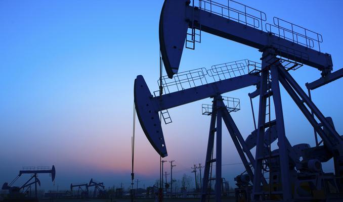 ABD'de petrol sondaj kulesi sayısında güçlü artış