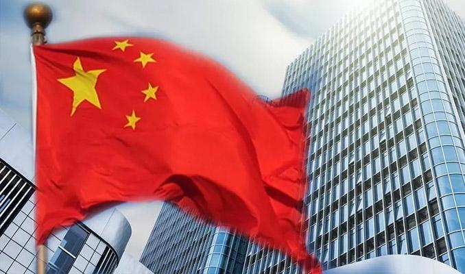 Çin, bankacılık ve sigorta regülatörlerini birleştirecek