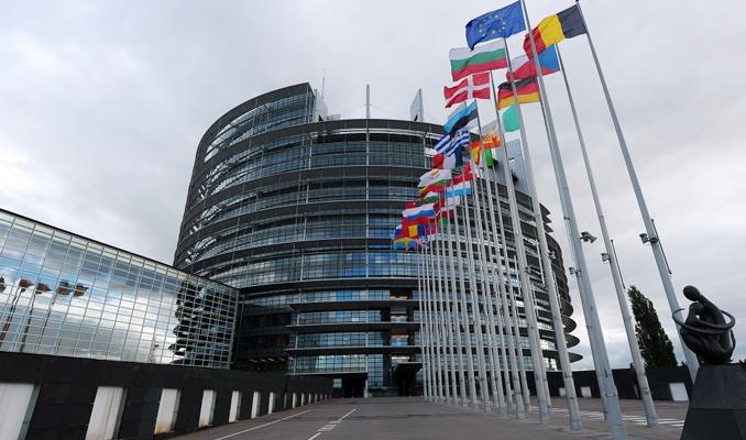 AB, 3 milyar euroluk yardımı onaylamaya hazırlanıyor