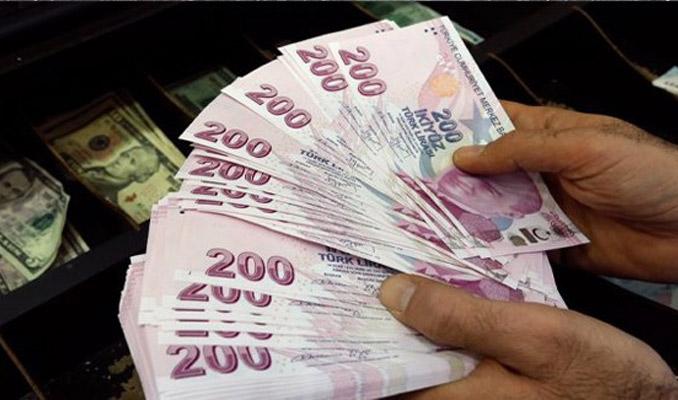 Vergi kaçıranları ihbar edenler Devletten ödeme alıyor