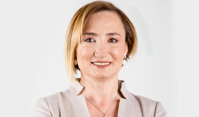PWN İstanbul'un yeni başkanı belli oldu