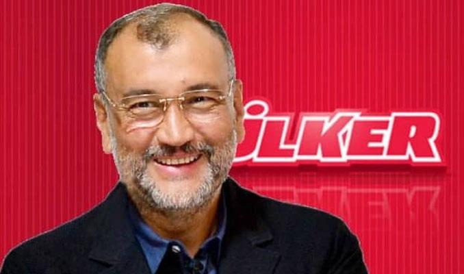 Milyarderler dünyasında 40 Türk! Murat Ülker ilk 500'de