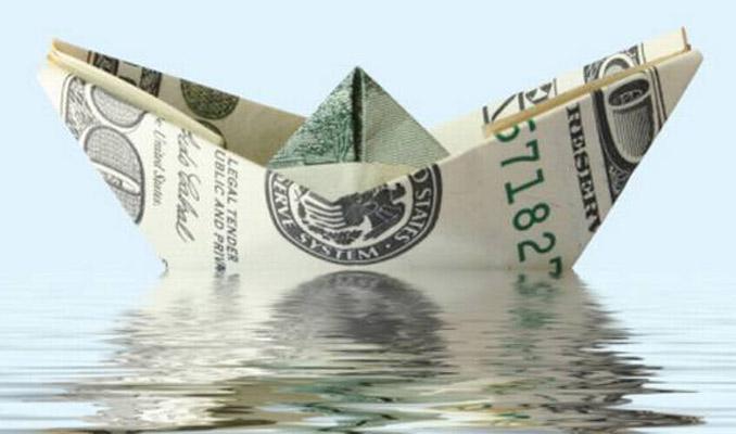 Vergi cennetlerine para kaçırmaya son