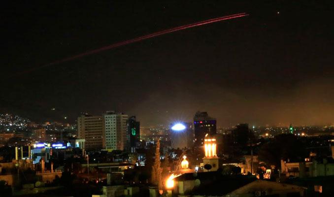 Ankara, Suriye'ye operasyon sırasında hangi stratejiyi uyguladı