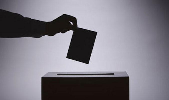 Oda ve borsalarda başkanlık seçimleri
