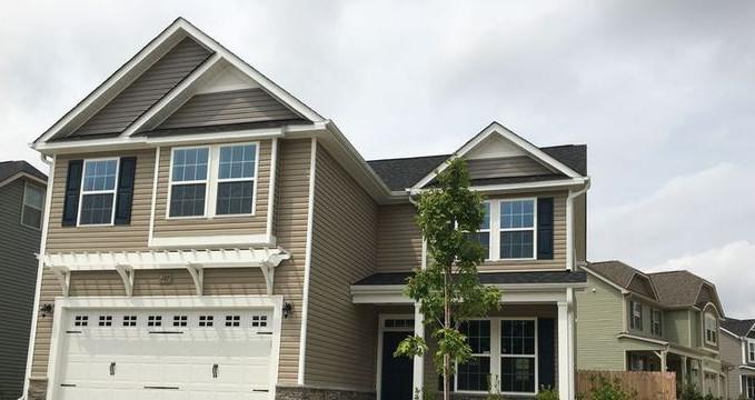 ABD'de 30 yıllık mortgage faizi 5 yılın zirvesinde