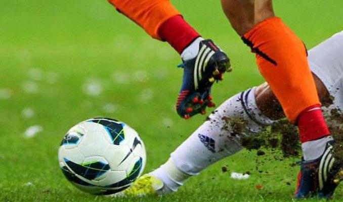 Süper Lig'de son haftanın programı belli oldu