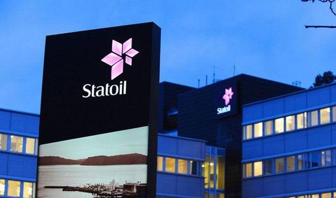 Norveçli enerji devinden isim değişikliği