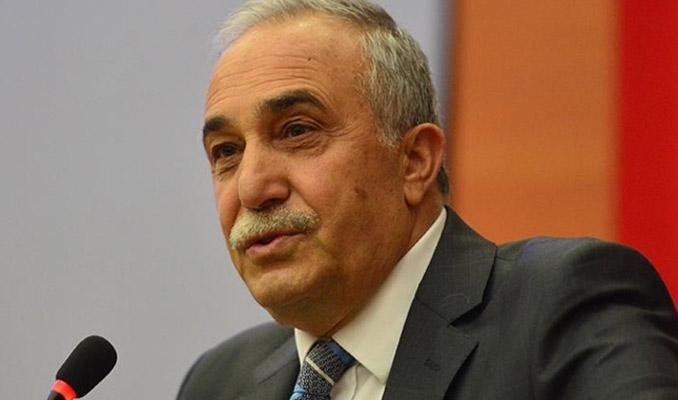 İsrail'in ithalat kararına hükümetten ilk yorum