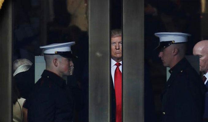 ABD'de Trump'ın başını ağrıtacak karar