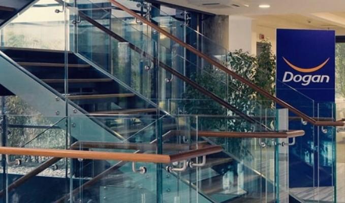 Doğan Holding'den KAP'a satış açıklaması