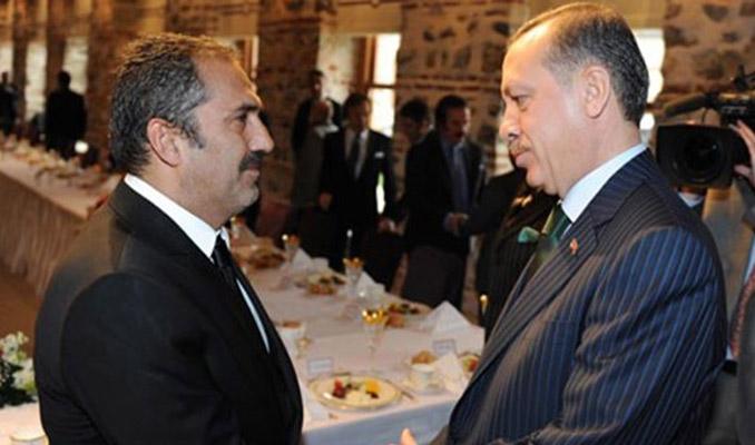 Yavuz Bingöl, Cumhurbaşkanı Erdoğan'a şarkı yazdı