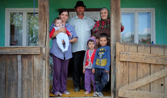 İklim değişikliğinden etkilenen aileler, AB'ye dava açtı