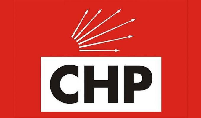 CHP cumhurbaşkanı adayını bugün açıklıyor