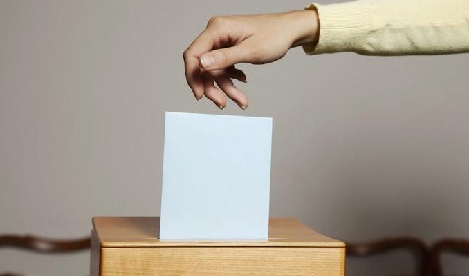 Seçim yasakları yarın başlıyor