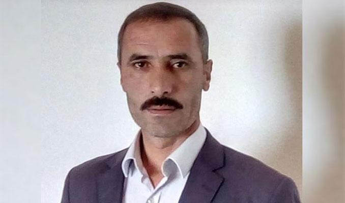 İYİ Parti İlçe Başkanı silahlı kavgada hayatını kaybetti