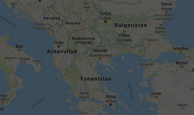 Makedonya'nın ismi bir kaç güne değişebilir