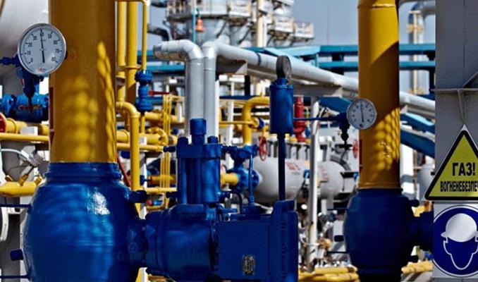 Rusya, doğalgaz ihraç fiyatının yükseleceğini öngörüyor