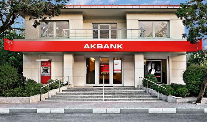 Akbank enflasyon tahminini revize etti