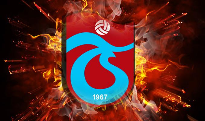 Trabzonspor'un belgelerini çaldılar