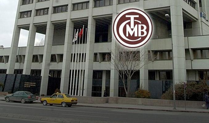 MB'ye başkan atama yetkisi Cumhurbaşkanı'nda