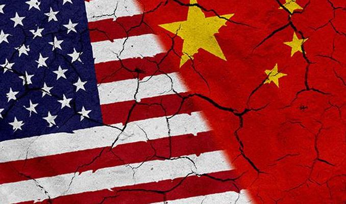 Çin Trump'ın anlaşmalarını  değerlendirecek