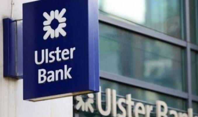 Ulster Bank sorunlu kredilerini sattı